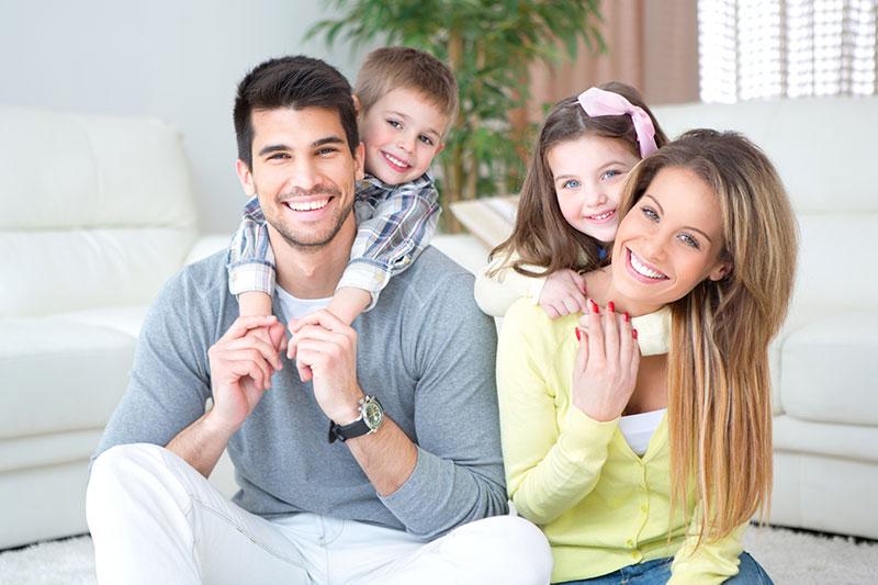 New Patients - Galleria Dental, Mundelein Dentist